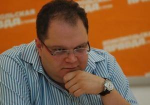 Глава СТБ считает стратегической ошибкой 1+1 отказ от Танцев со звездами