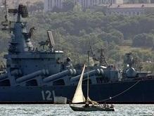 Independent: Крымский полуостров может стать новой Южной Осетией