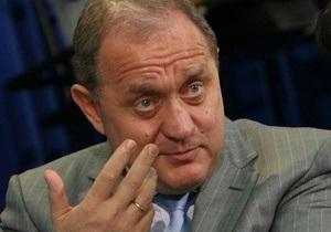 Могилев не хочет, чтобы частные охранные фирмы вооружались огнестрельным оружием