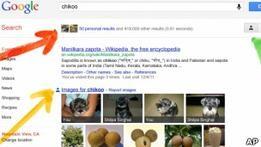 Twitter недоволен новыми функциями поиска Google