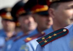 В Дагестане полиция предотвратила драку 500 человек