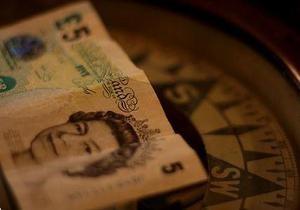 В Великобритании введут новый налог на бонусы банкиров