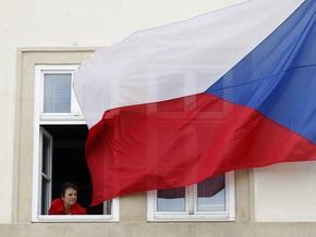 Большинство чехов разделяют позицию президента по Лиссабонскому договору
