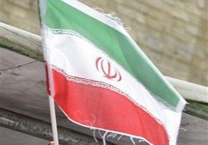 Иран намеренно передавал агентам британской разведки ложную информацию - Jerusalem Post