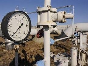 СП с участием Газпрома начнет строить газопровод в Нигерии
