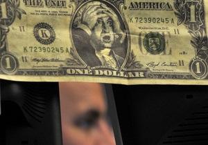 Эксперты: Действия банков могут вновь привести к кризису