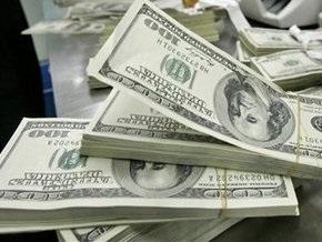 22-летний харьковчанин пытался незаконнно вывезти в Россию $4,5 млн