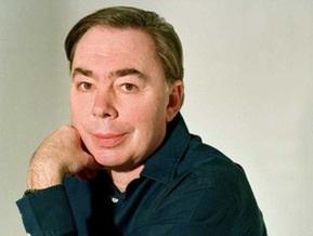 В Британии назван самый влиятельный человек театрального искусства