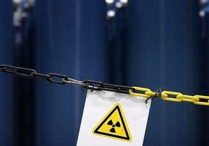 Глава МИД Ирана сегодня обсудит обмен запасов урана на ядерное топливо