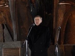 Черновецкий: Мне угрожали, что меня убьют