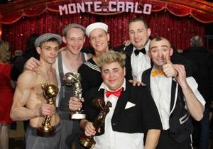 Корреспондент: Куда уехал цирк. Украинских акробатов и клоунов расхватывают лучшие цирки мира