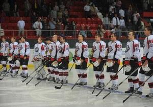 Донбасс завершил турне по России победой в Тольятти