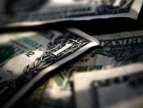 Позициям доллара как резервной валюте ничего не угрожает - глава ВБ
