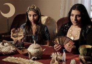 Румынские ведьмы наложили проклятие на правительство