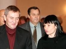 Черновецкий намекнул, что Кильчицкая уволилась из-за бандитов из МВД