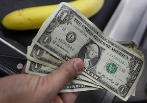 Республиканцы не готовы повысить лимит госдолга США