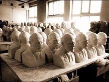 Министр культуры предлагает создать в Чернобыльской зоне музей тоталитаризма