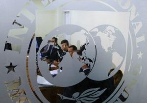 Мировые финансовые лидеры требуют от Европы срочных антикризисных реформ