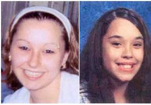 В частном доме в США найдены три девушки, пропавшие десять лет назад. Задержаны трое братьев