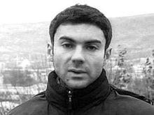 В Москве убит журналист Первого канала