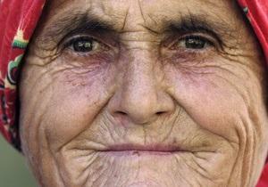 Ученые определили самый счастливый возраст