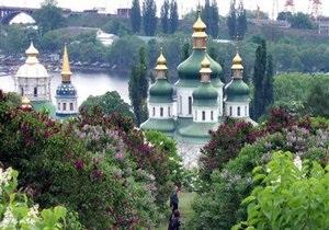 В Киеве планируют построить пять туннелей