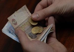 Глава крупнейшего банка РФ: Украина должна прекратить искусственную поддержку гривны