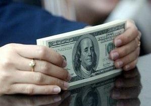 Курсы наличной валюты на 5 мая