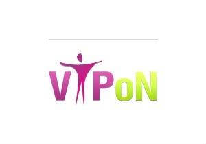 ВИПОН: новый игрок на рынке коллективных покупок