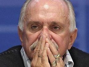 В Москве разгорелся скандал вокруг Союза кинематографистов