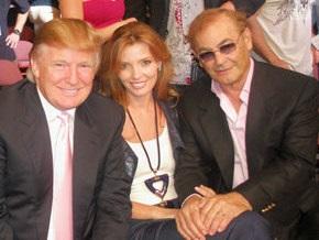 В Киев приедет Мисс Вселенная