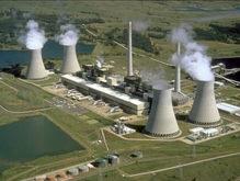 Создан прибор дистанционного управления ядерным реактором