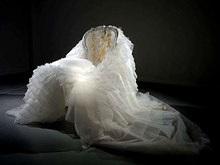 На Буковине женщина заказала убийство будущей невестки