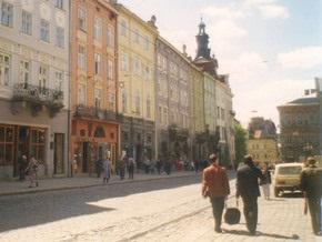 Le Figaro: Львов - город в поисках будущего