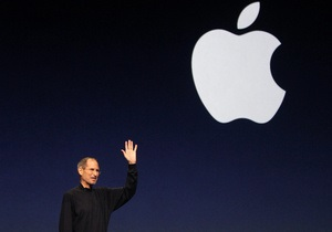 Новый iPad появится в середине 2013 года - СМИ