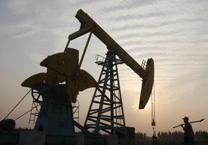 Коста-Рика ввела трехлетний мораторий на разработку месторождений нефти
