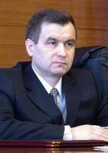 Глава МВД России предлагает принудительно лечить алкоголиков