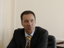 Рудьковский уверяет, что в Париж летал с ведома Януковича