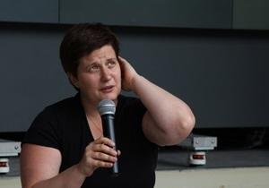 Корреспондента российского Esquire допрашивают в ФСБ
