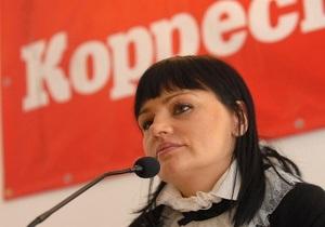 Ирэна Кильчицкая сегодня празднует День рождения
