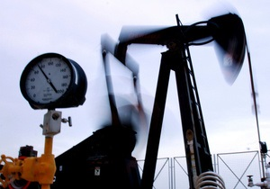 Цена нефтяной корзины ОПЕК упала до минимума за семь месяцев