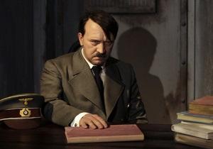 80 лет назад Гитлер пришел к власти: в Германии вспоминают, как это было