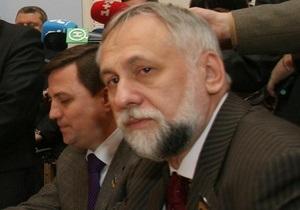 Рада снова не успела уволить депутатов-совместителей