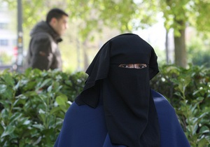 Правозащитники заявляют о дискриминации мусульман в Европе