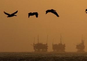 Всемирный банк понизил прогноз цены нефти на ближайшие годы