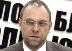 Власенко: Невыполнение Украиной решения Евросуда о лечении Тимошенко может повлечь санкции