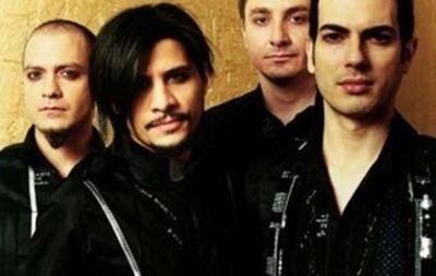 Dруга Рiка споет с рок-музыкантами всех стран мира