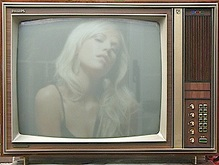 В Канаде создают национальный телевизионный порноканал
