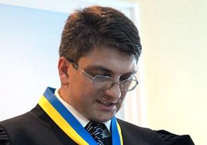 Депутат Киевсовета: Киреева могут убить, он слишком много знает