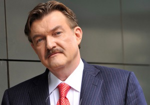 Янукович не ангел: Киселев рассказал о свободе слова в Украине